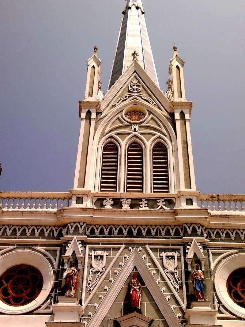 โบสถ์ 2014-035
