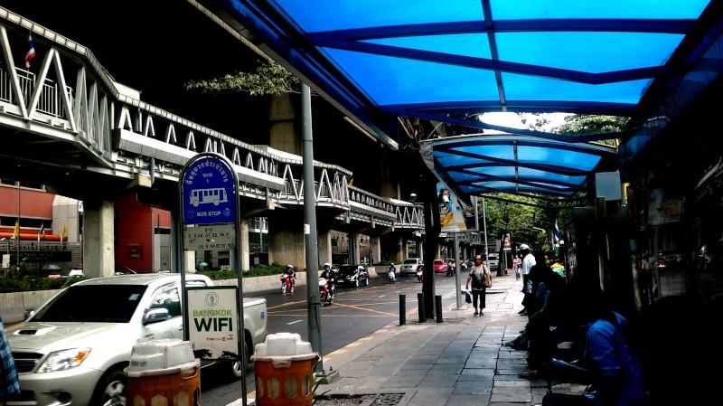กรุงเทพ 2014-091