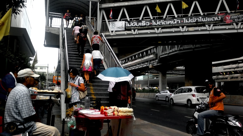 กรุงเทพ 2014-092