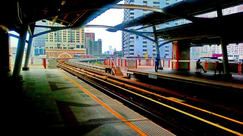 กรุงเทพ 2014-093
