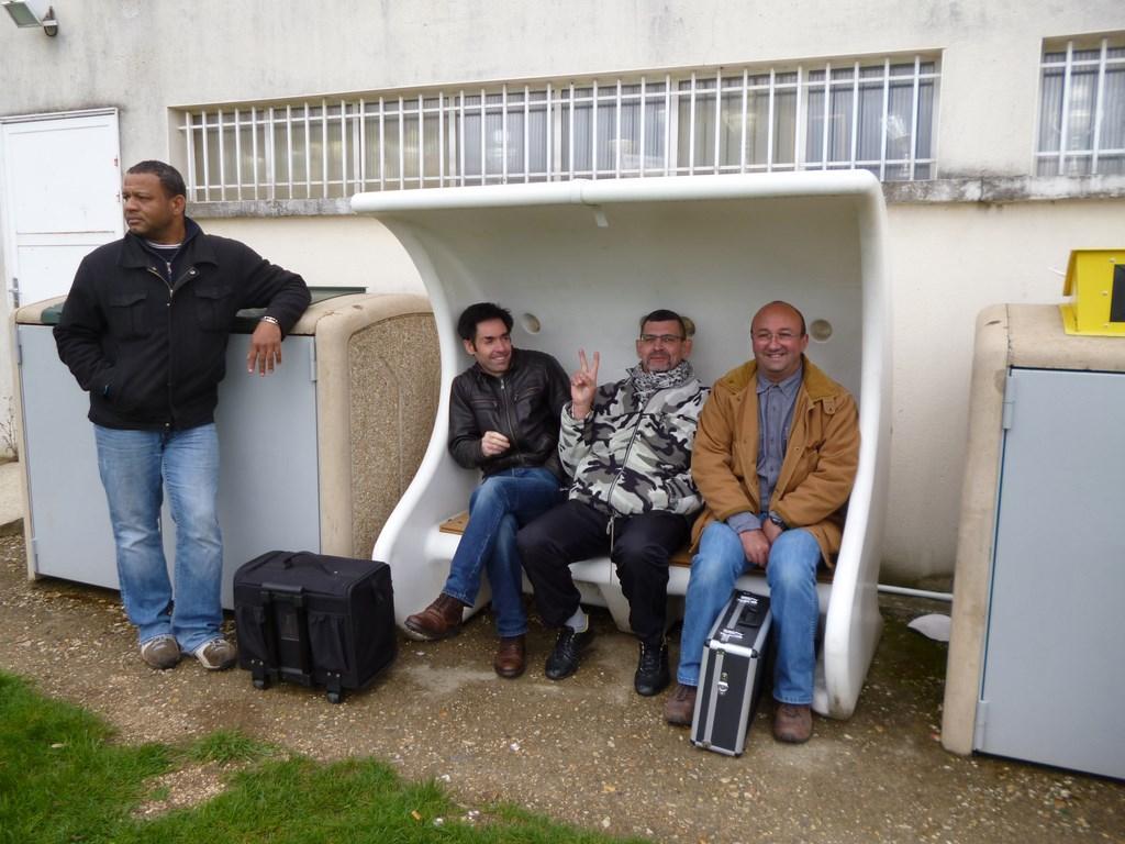 Saison 2013-2014 - Page 2 Les_co10