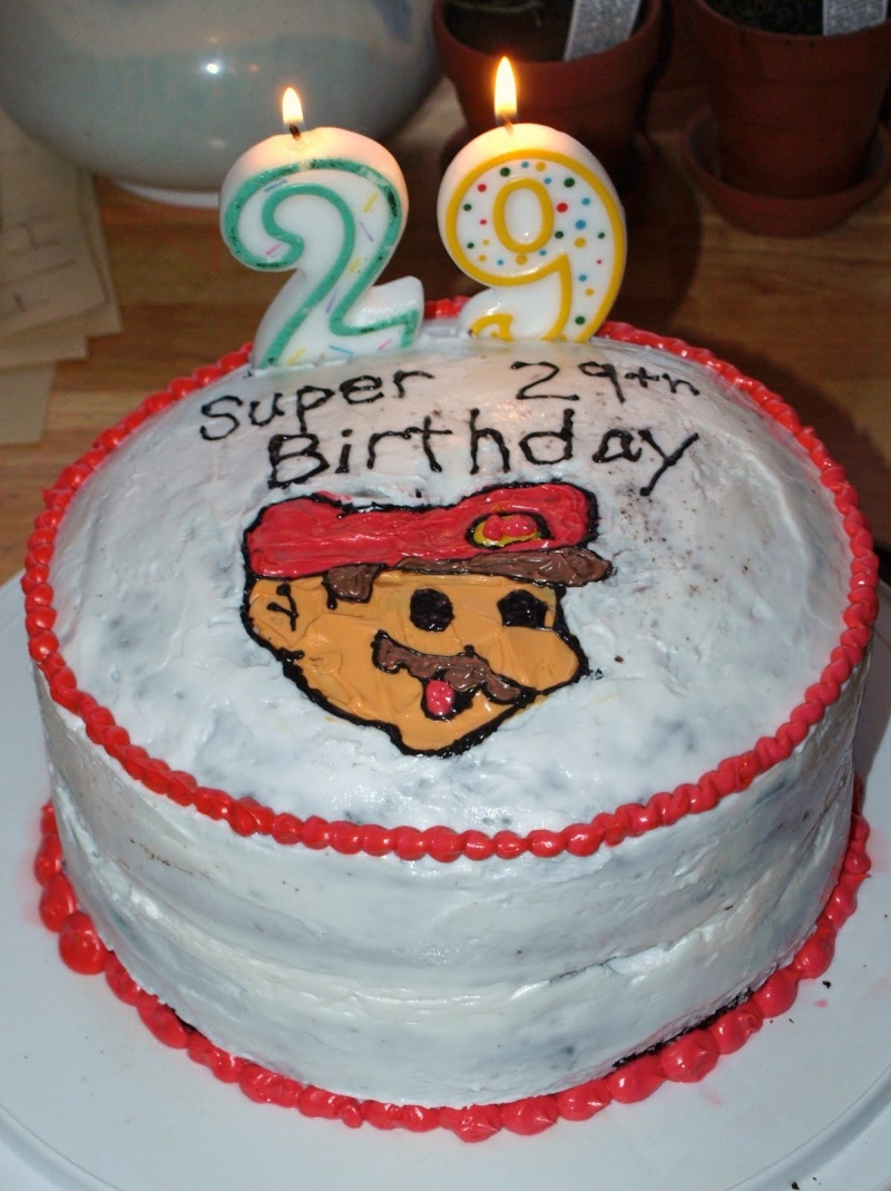 anniversaire - Page 5 Mario_10