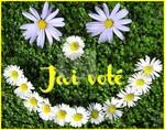 LES VOTES POUR LE FORUM - Page 4 Cutcas11