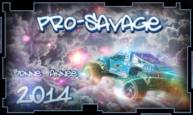 [Historique] Tous les headers de pro-savage Pro_sa10
