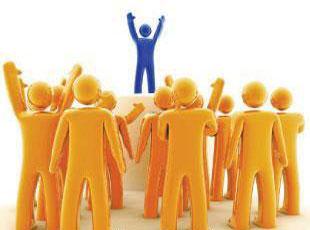 نصائح هامه أثناء عرض أفكارك لاقناع أحد بتسجيل عضويه في ماي واي ,,, 14534810