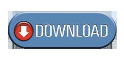 فقط وحصريااا.. كتالوج ماي واي فبراير 2014 الالكتروني للتحميل برابط مباشر ، تحميل كتالوج ماي واي فبراير 2014 Downlo10