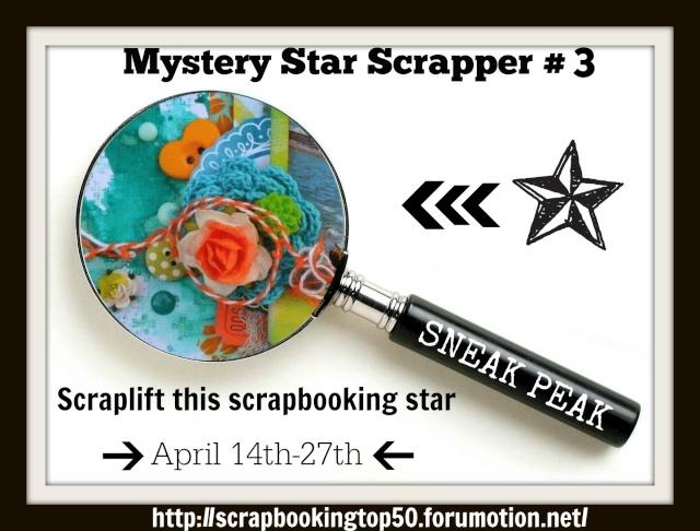 Scraplifting Sophie Myster12