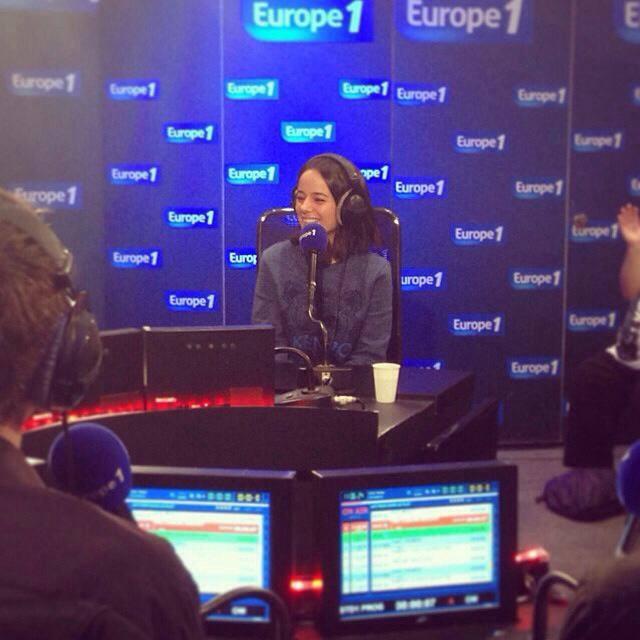 [Radio] Europe1 - Les pieds dans le plat 22/10 13799610