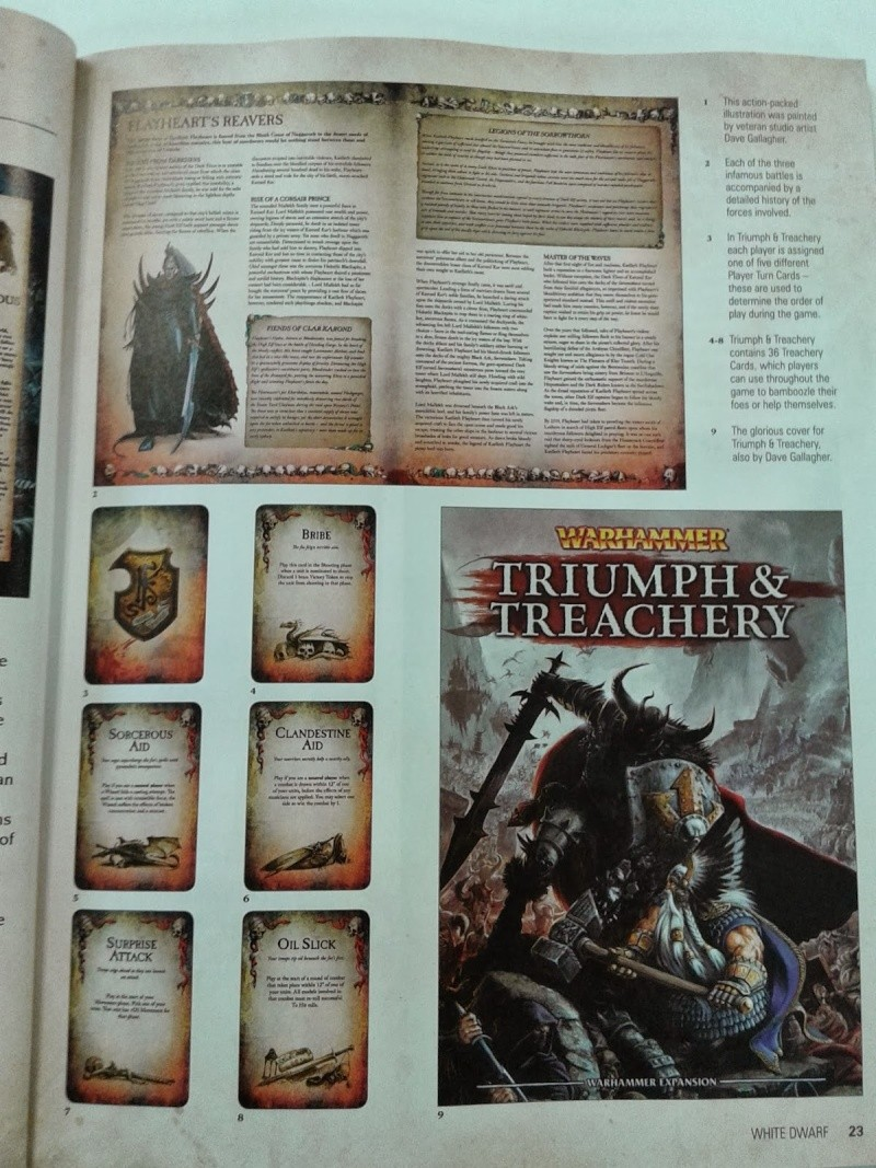 News Games Workshop - Page 2 0114