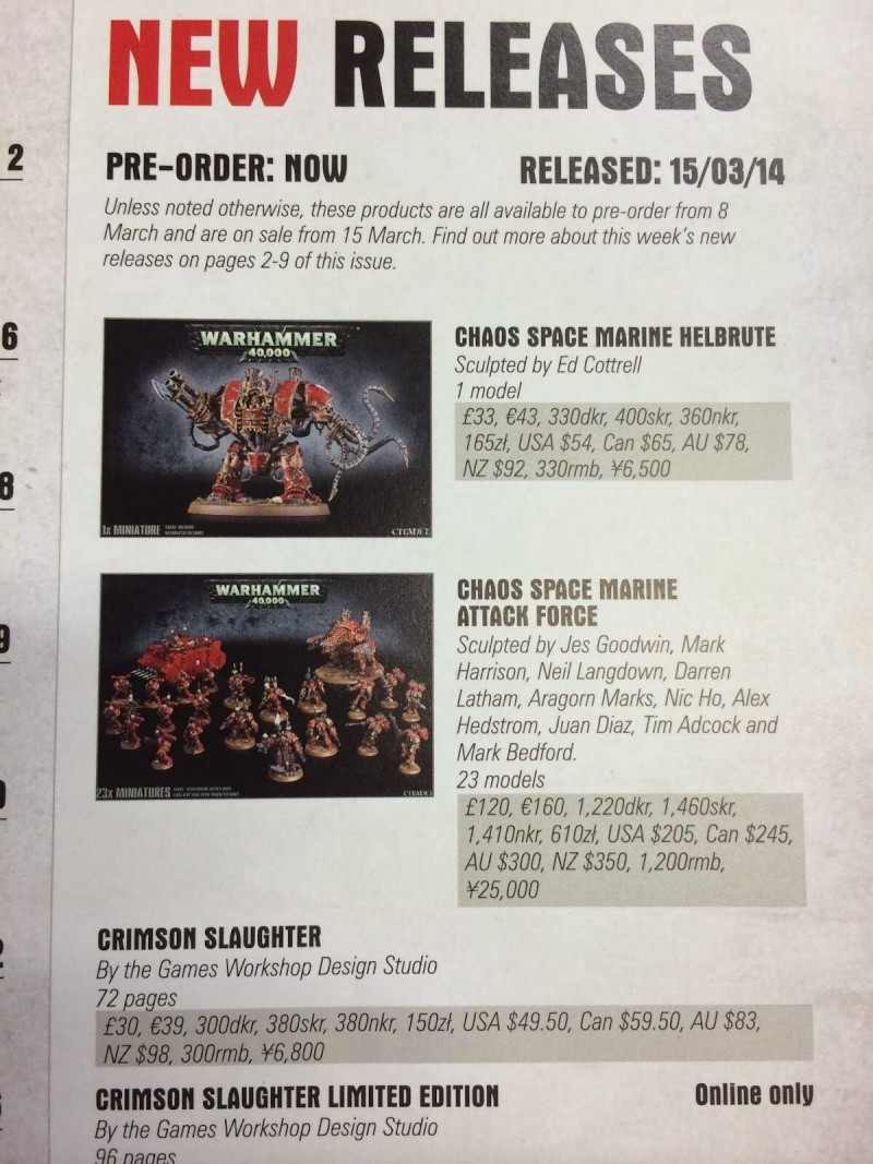 News Games Workshop - Page 4 0177