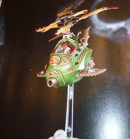News Games Workshop - Page 4 0220