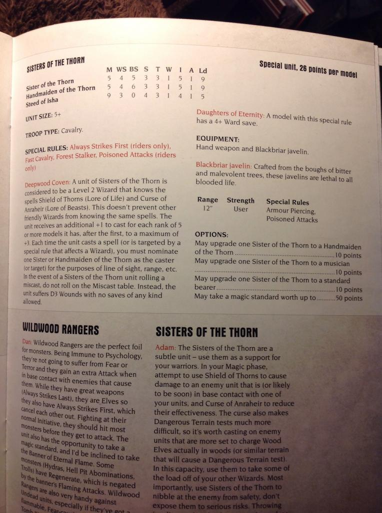 News Games Workshop - Page 4 0725