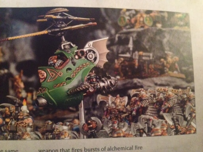 News Games Workshop - Page 4 1020