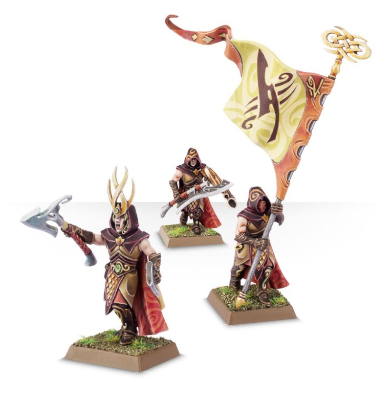 News Games Workshop - Page 4 1122