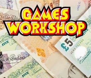 News Games Workshop - Page 4 Money10