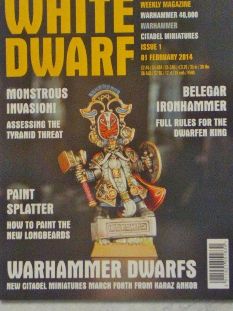 News Games Workshop - Page 3 S_ee1810