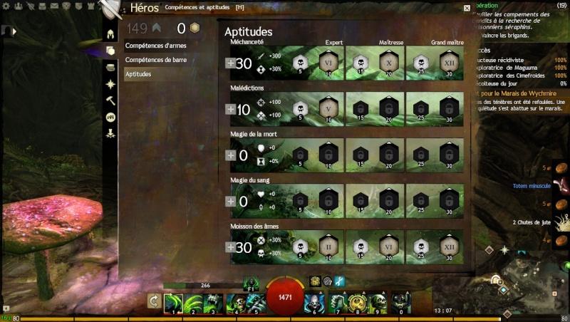 Build Nécromant Gw00611