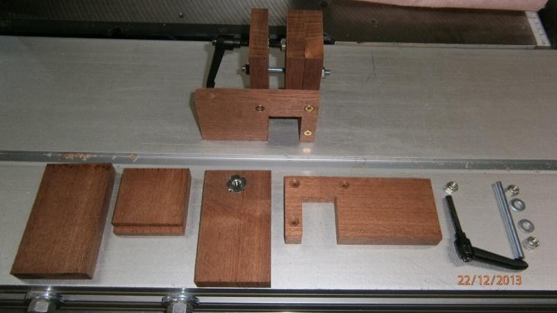 l'atelier bois de jb53 - Page 3 Pc220014
