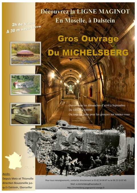 Ligne Maginot Affich11