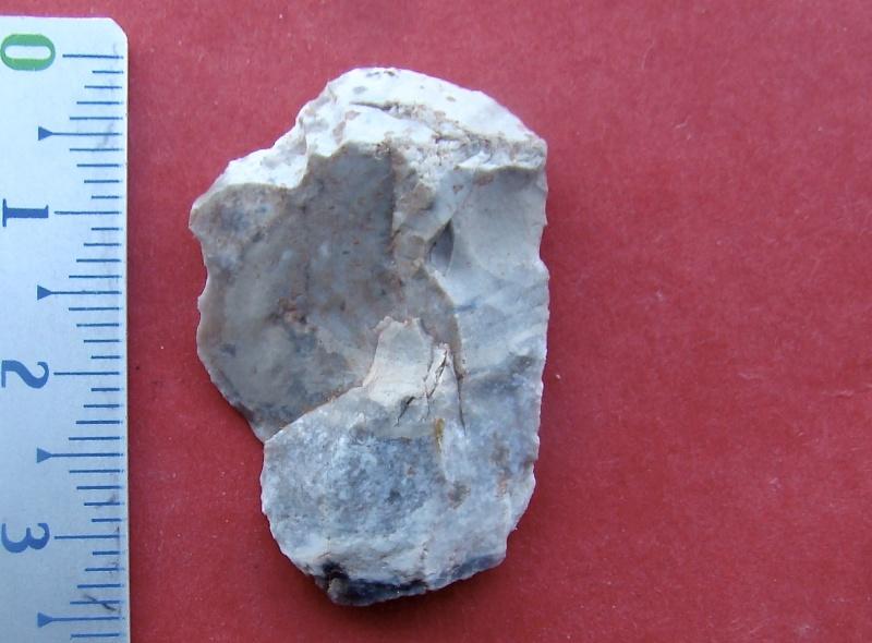 Mine de cuivre  Dsc00619