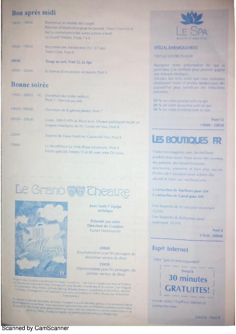 Cr croisiere azurra sur le zenith du 26 avril au 03 mai 2014 93171012