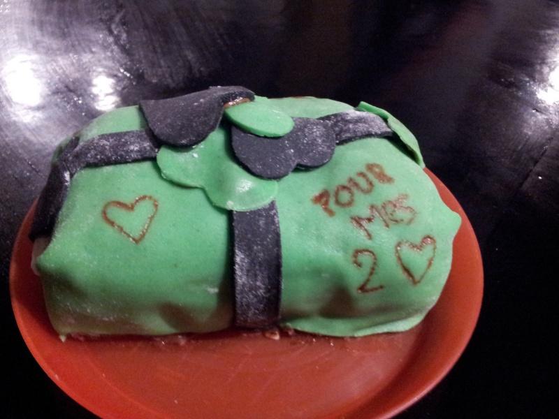 gâteau avec des coeurs - Page 13 210