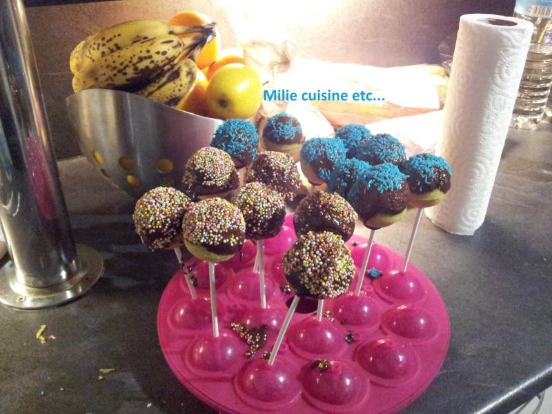 Cake pops - Page 10 Dernie10