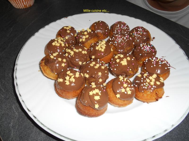 Cake pops - Page 10 Dscn0510