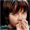 Les récits d'une enfant perdue. ~ Josua11