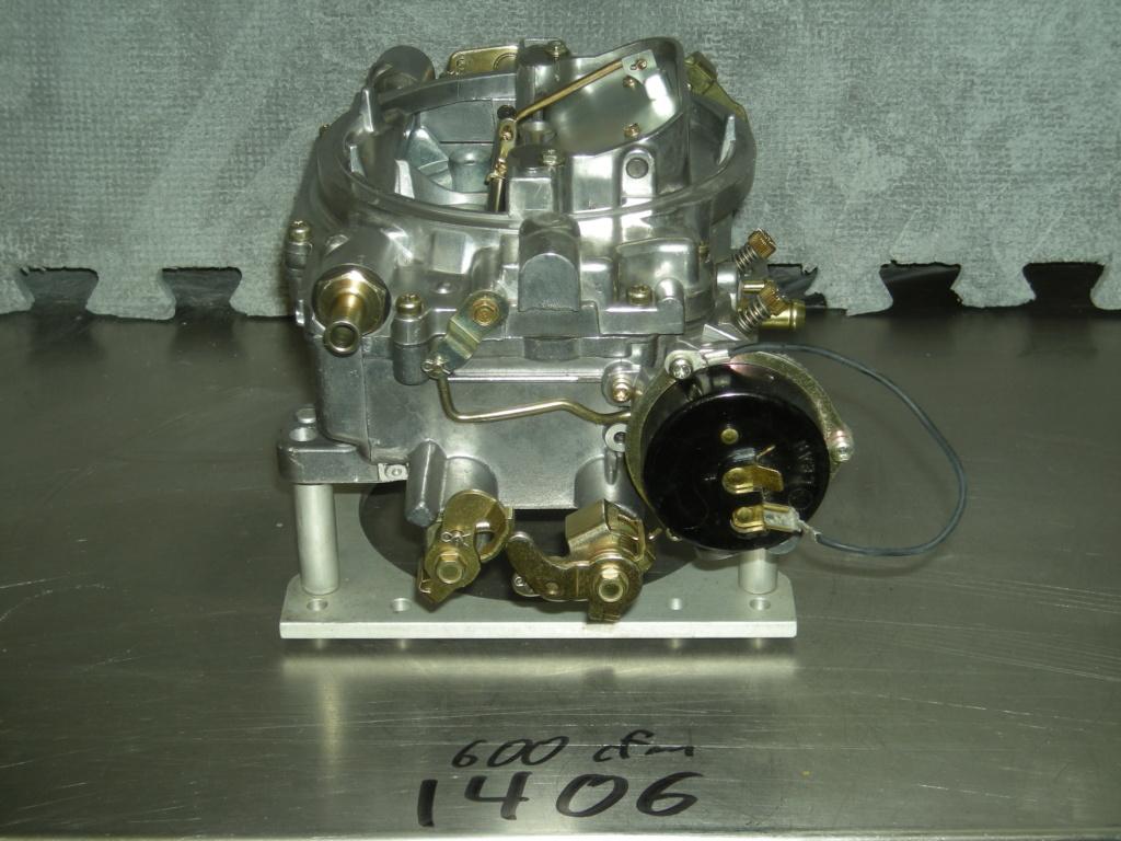 Recherche suggestion pour carburateur ? Dscn3013