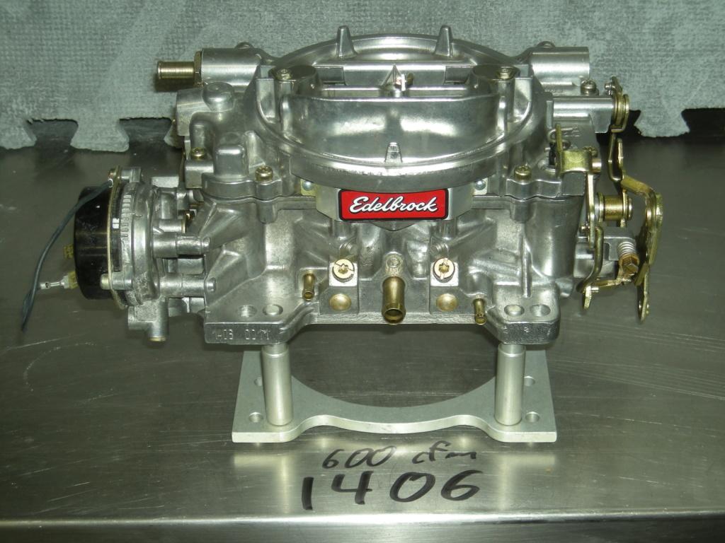 Recherche suggestion pour carburateur ? Dscn3014