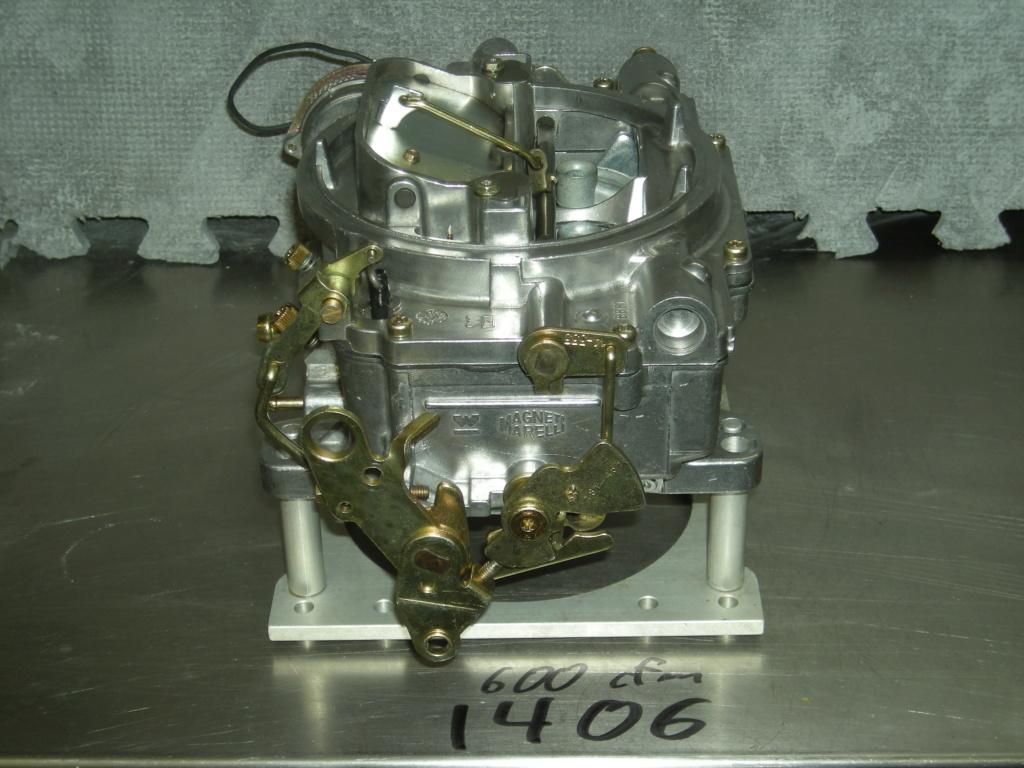 Recherche suggestion pour carburateur ? Dscn3015