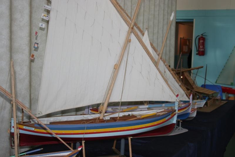 Expo modelisme de Palavas les Flot Img_7011