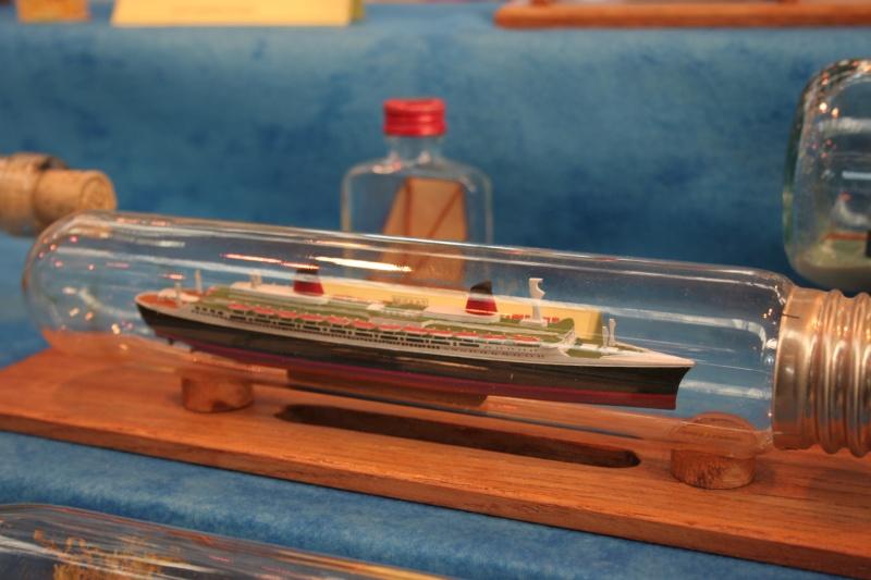 Expo modelisme de Palavas les Flot Img_7012