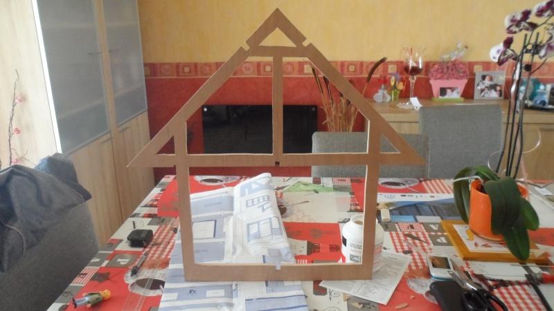 construction d'une maison de poupée Sam_0110