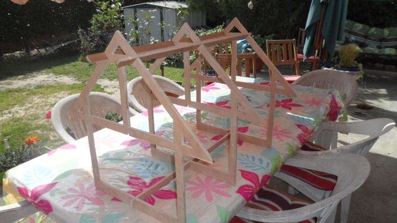 construction d'une maison de poupée Sam_0112
