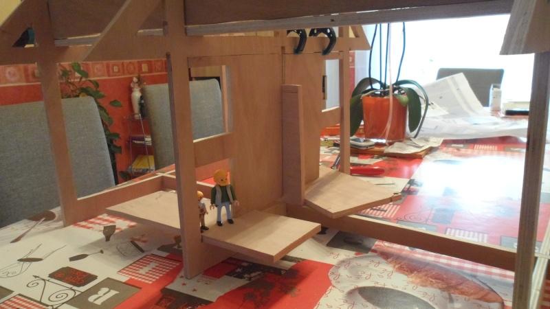 construction d'une maison de poupée Sam_0113
