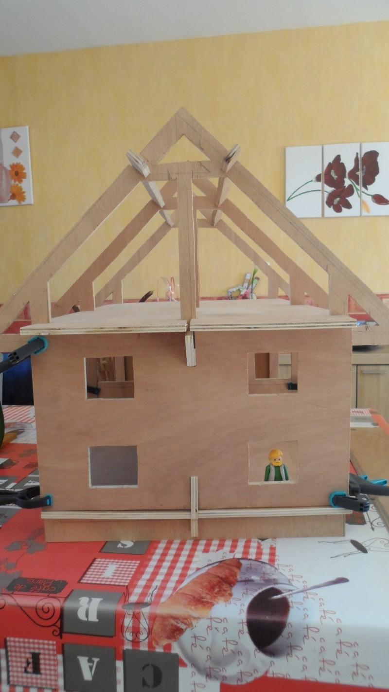 construction d'une maison de poupée Sam_0211
