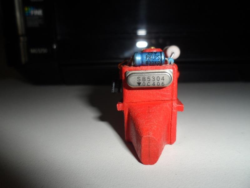 moteur factice en resine ou autre materiau Sam_6212