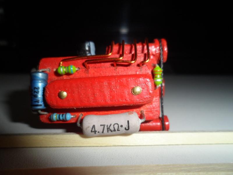 moteur factice en resine ou autre materiau Sam_6214