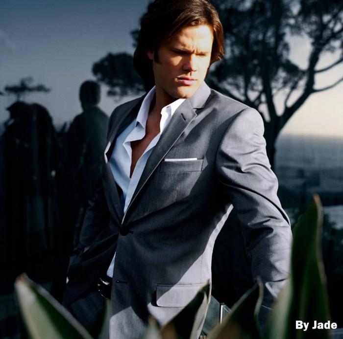 PHOTOS de Jared - Page 13 Jared_10