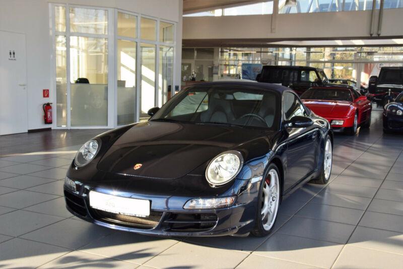 Porsche repeinte-avis - Page 4 _2011