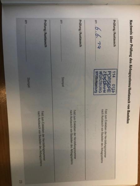 Porsche repeinte-avis - Page 4 File1-10