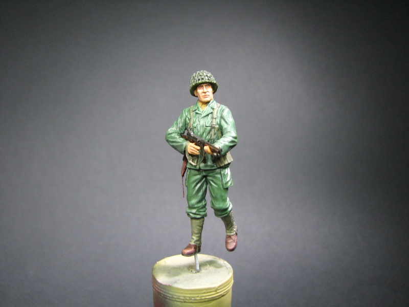 peinture - borgward ausf A  maj au 21.03.14 figurine et accessoires   - Page 4 00110