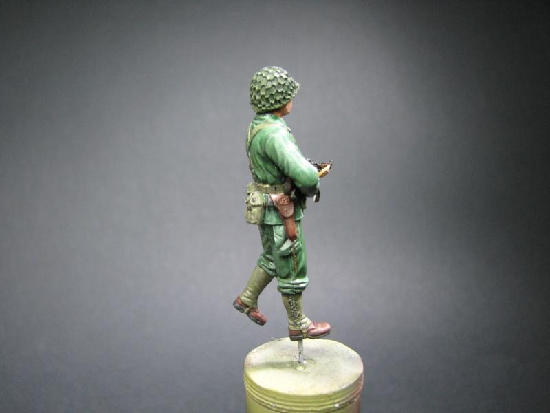 """BORGWARD Ausf A, [Revell, 1/35]  maj au 21.03.14 figurine et accessoires  ....""""  - Page 6 00210"""