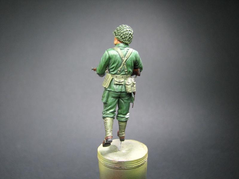 peinture - borgward ausf A  maj au 21.03.14 figurine et accessoires   - Page 4 00310
