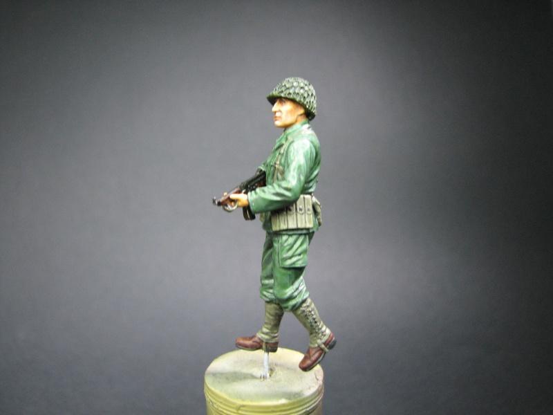 peinture - borgward ausf A  maj au 21.03.14 figurine et accessoires   - Page 4 00410