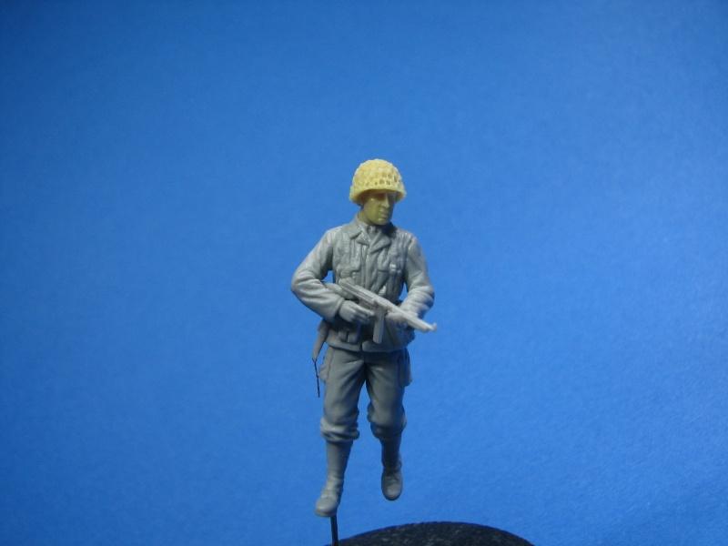 """BORGWARD Ausf A, [Revell, 1/35]  maj au 21.03.14 figurine et accessoires  ....""""  - Page 2 _00116"""