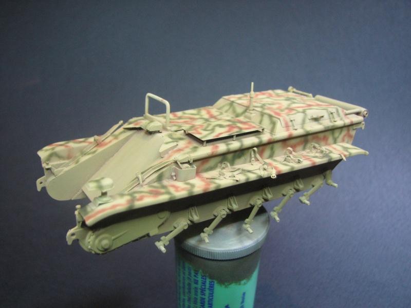 """BORGWARD Ausf A, [Revell, 1/35]  maj au 21.03.14 figurine et accessoires  ....""""  - Page 3 _00117"""