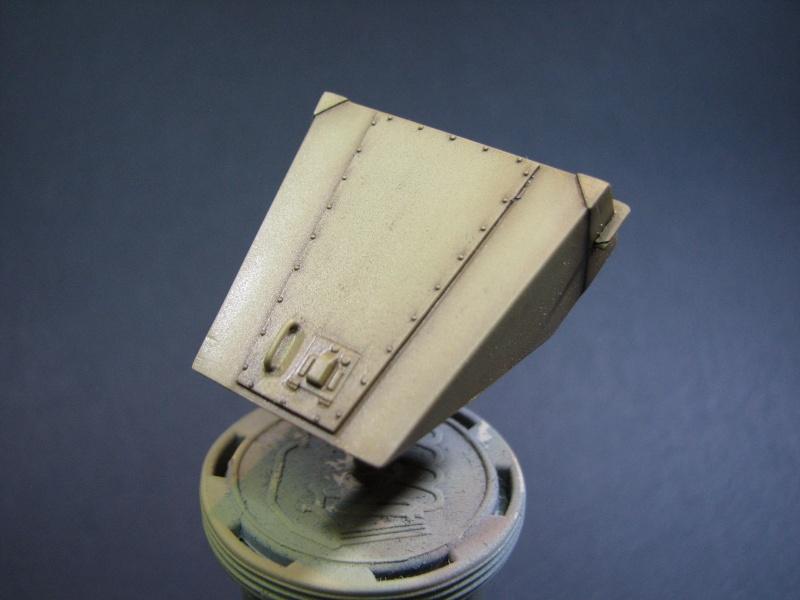 """BORGWARD Ausf A, [Revell, 1/35]  maj au 21.03.14 figurine et accessoires  ....""""  - Page 3 _00118"""